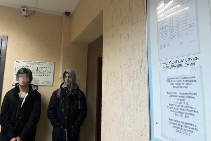 Лечение алкоголизма бесплатно в санктпетербурге крымчан кодирование от алкоголизма в Москве адреса