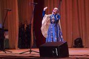 Чеченская девочка победила на конкурсе «Открытая Европа – открытая планета»